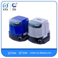 Wholesale Shenzhen Sliding Motor