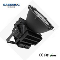 High quality wholesale CE ROHS FCC SAA Meanwell driver 100w led light high bays