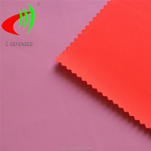 100% Polyester Material and Make-to-Order Supply Type Filament Oxford fabric for bag