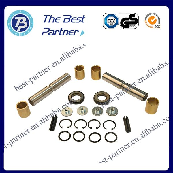 Wholesale kingpin online buy best kingpin from china for Mercedes benz second hand parts