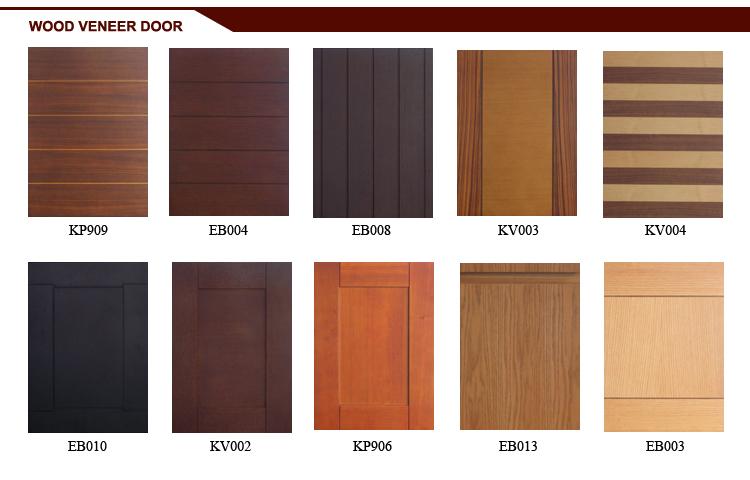 cabinet designs modular kitchen cabinet modern kitchen designs product