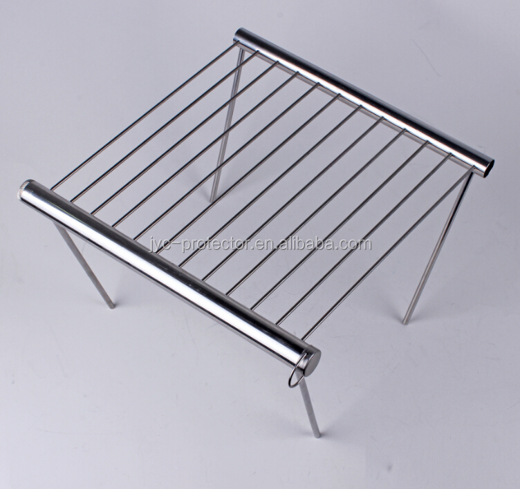 barbecue grill oven ,ML0036, adjustable bbq grill