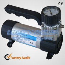 12v tire inflator with guage in 2012