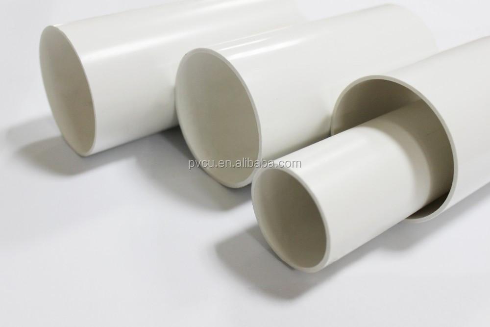 600 diam tre tuyau de drainage tuyau perfor pour le drainage tuyaux en plastique id de produit. Black Bedroom Furniture Sets. Home Design Ideas