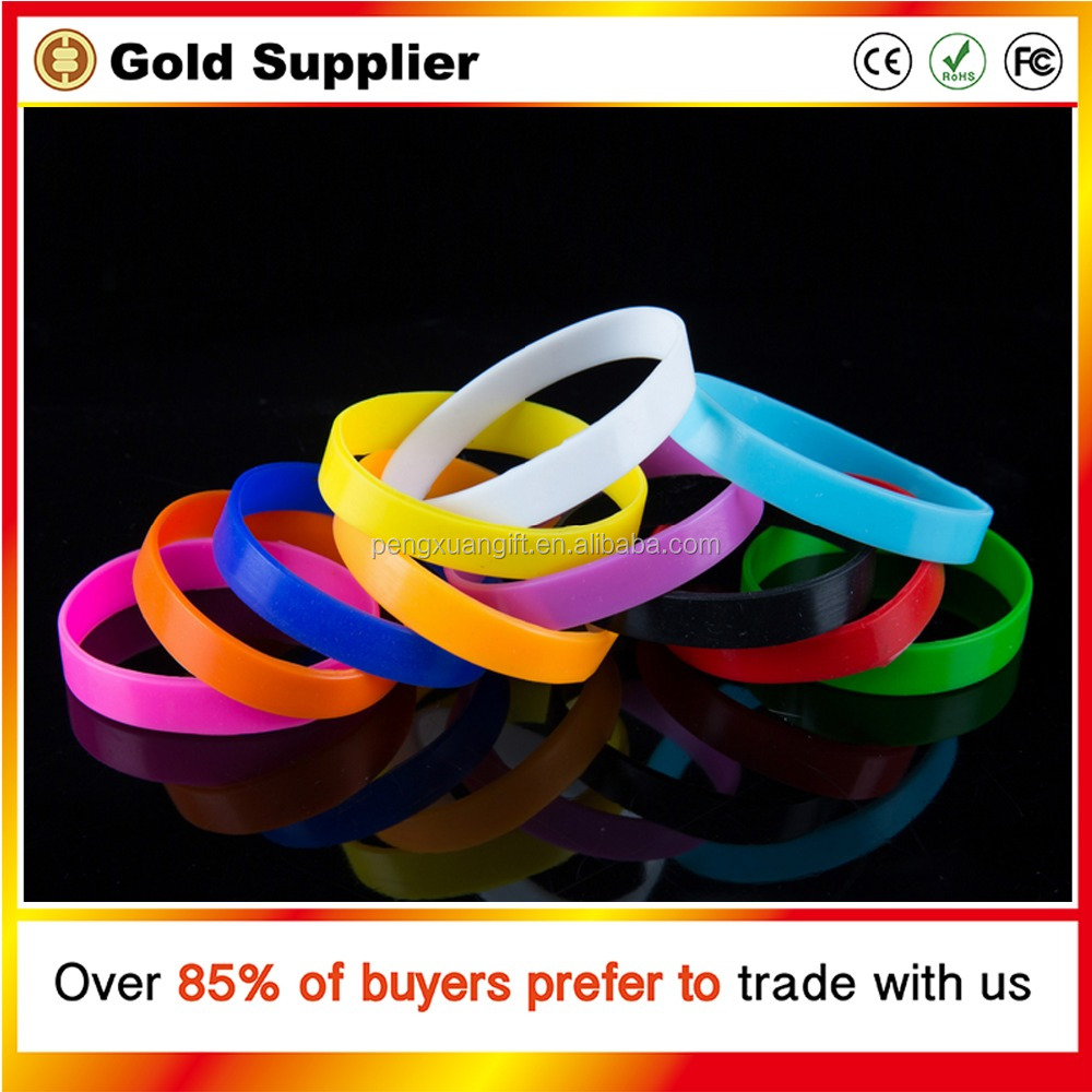 3 PCS Set Randomly Send Women Men Basketball Super Star Sign Rubber Wristband James Kobe Curry Silicone Bracelet