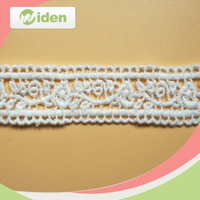Over 15 Years Experience Exquisite religious lace