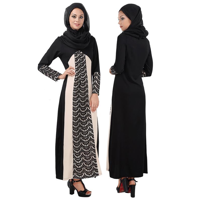 71e1cd2e332 Dubai manxun  strong kaftan  strong  abaya wholesale burqa fashion design  turkish