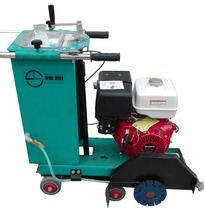 best buy corner cutting machine using for concrete and asphalt road