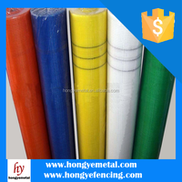 EPS Foam Self Adhesive Fiberglass Mesh Fabric