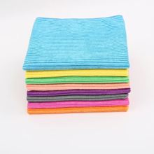 Home Production Dog Cleaning Wash Clean Cloth