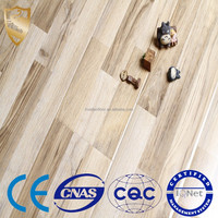 China low laminate floor installation cost