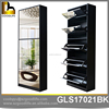 High Quality Modern Shoe Cabinet With