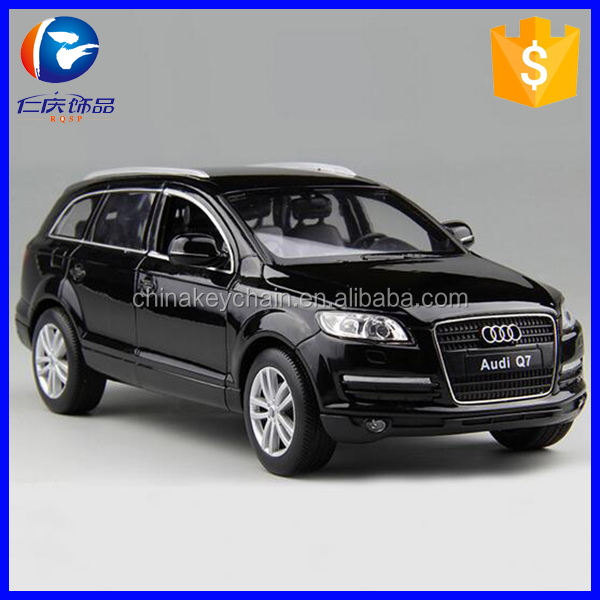 Wholesale 1:24 diecast miniature <strong>model</strong> car