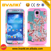 Mobile Phone Online Shopping In Dubai Alibaba UK Mobile Phone Cases For Samsung Galaxy S4 I9500 Prices In Pakistan Wholesale