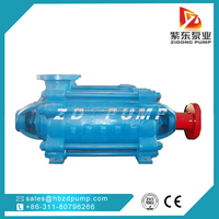 Price Multistage Condensate Pump 8