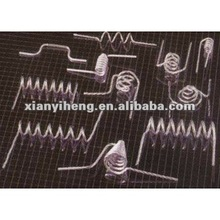 Tungsten Heater Coil Wire
