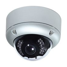 The Most Popular Best Selling laser speed dome camera