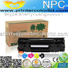 compatible HP CE285A Toner Cartridge for P1102,1132,1212