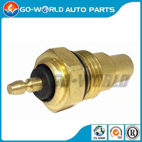 OE 37750-611-154 WATER TEMPERATURE SENDING UNIT for Honda CX500 GL500 GL1000 GL1100