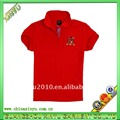 2017 post t-shirt polo shirt m shirt garment