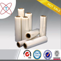 Buy LLDPE Clear Packing Wrap Cast Stretch Film in China on Alibaba.com