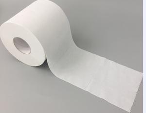 Wholesale Toilet Paper : Wholesale toilet paper suppliers & manufacturers alibaba