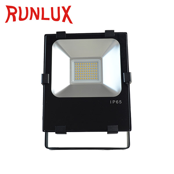 Reasonable Price Working Lifetime 50000h led flood light 500w