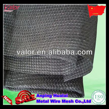 TOP.1 Nylon Mesh, Bolting Cloth, Nylon Fabric For Printing, Filter