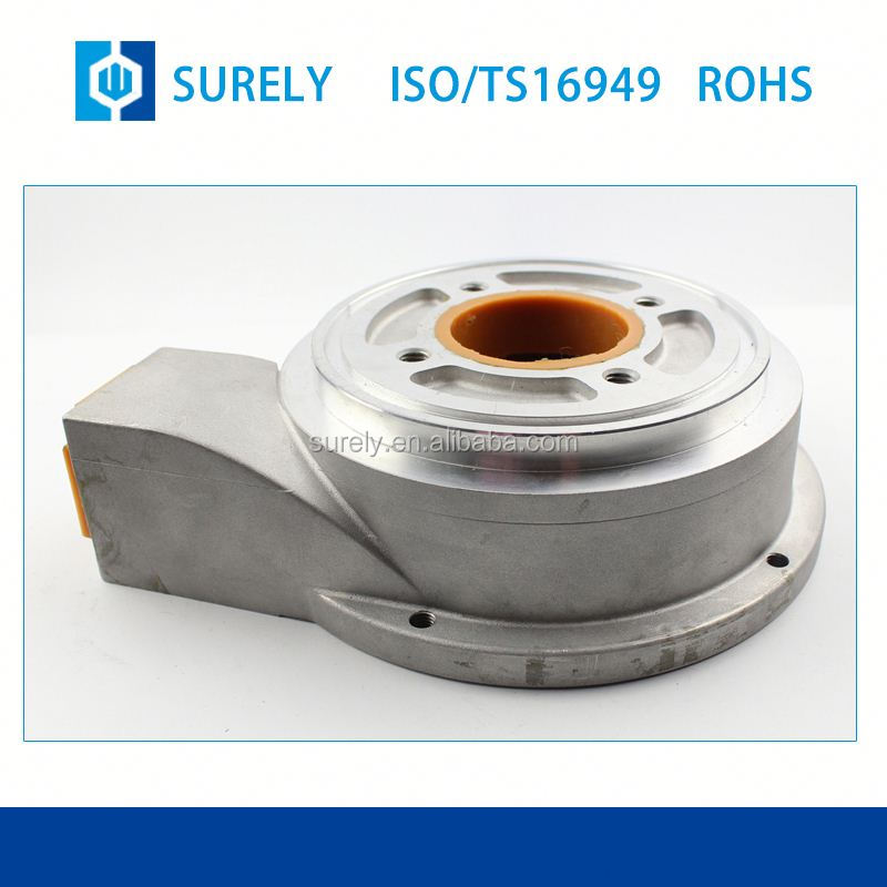 New Popular Quality assurance Surely OEM Stainless Steel china
