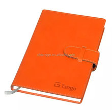 cheap bulk antique leather bound notebook for africa market