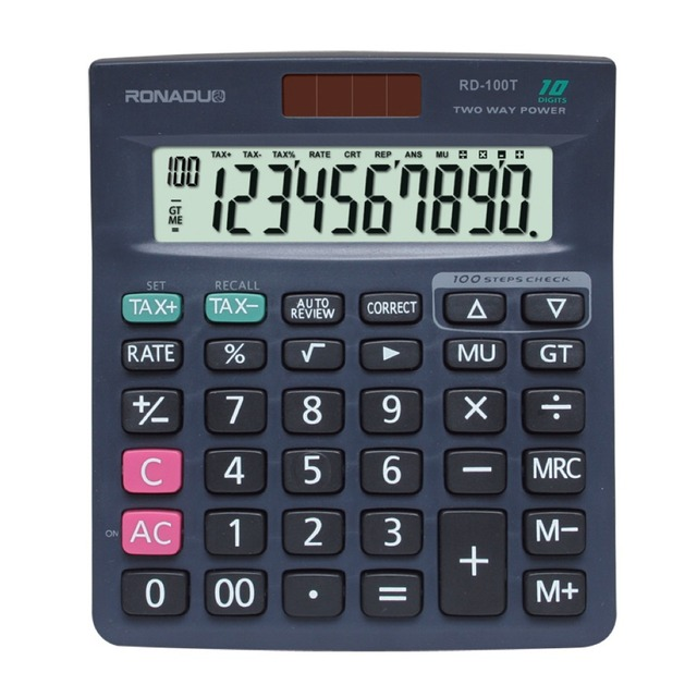calculator download 12 digit calculator with solar cell Provides all of the style of the desktop&scientific calculator