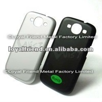 Aluminum cases for Samsung Galaxy s3