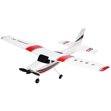 Remote control airplane cessna 182 WLtoys F949 3CH 2.4G Micro RC airplane Toy make in China