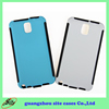 Manufacturer offer capa for celular samsung galaxy NOTE3 N9000