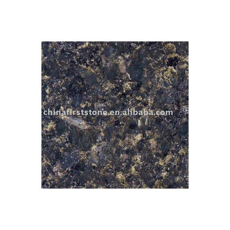 Professional Manufacture Hot Sale Top Quality Very Cheap Brown Granite Stone