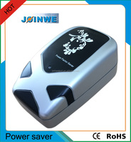Electric Saver Solar Energy for Home Appliance