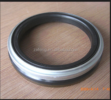 national oil seal 370003A crankshaft oil seal
