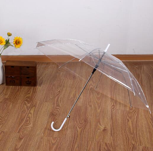 Save cost Straight umbrella