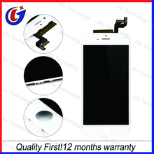 High quality for apple iphone 6s digitizer,for iphone 6s screen digitizer assembly