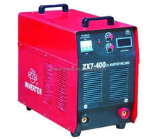 Professional IGBT 400 Amp Welding Machine