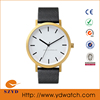 stainless steel fashion western watch promotional hottest horse branded quartz fashionable hot wrist watches