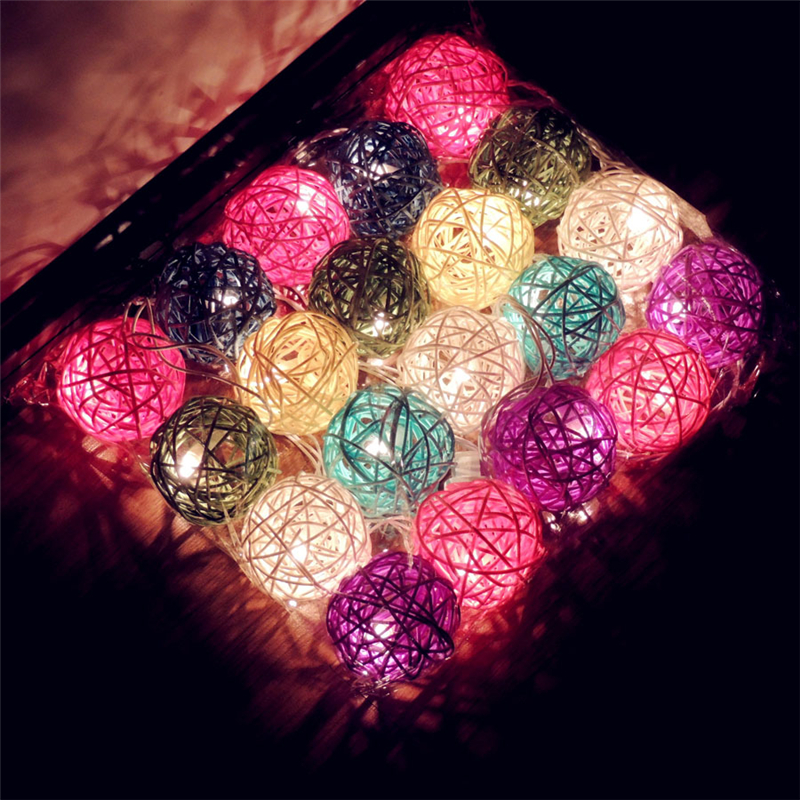 RGB-20-Rattan-Balls-LED-String-Lights-Sepak-Takraw-Holiday-Lights-Lamp-For-Christmas-Party-Wedding.jpg