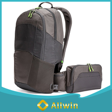 China Factory High Quality Portable DSLR Backpack Camera Bag
