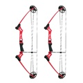 New Youth Children Competition Compound Bow