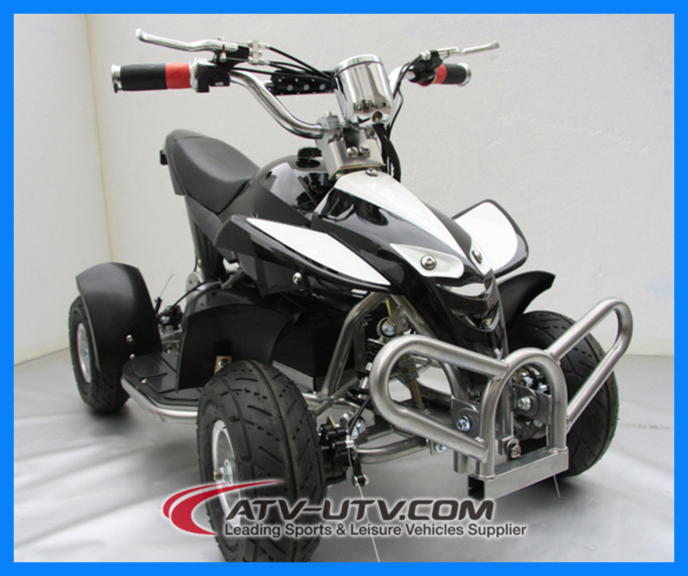2015 New Model cheap child pedal car/electric mini quad bike style