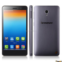 Wholesale S860 China Lenovo Andorid phones S860 quad core smart mobile S860