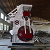hollow block machine/hollow block machine for sale/hollow block machine price
