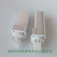 Buy Cree led gu10 6w led replace the cfl 18w in China on Alibaba.com