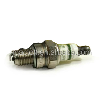 chainsaw parts spark plug suitable for Stihl 018 MS180