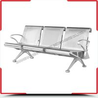 High Purity Economic Waiting Room Stainless